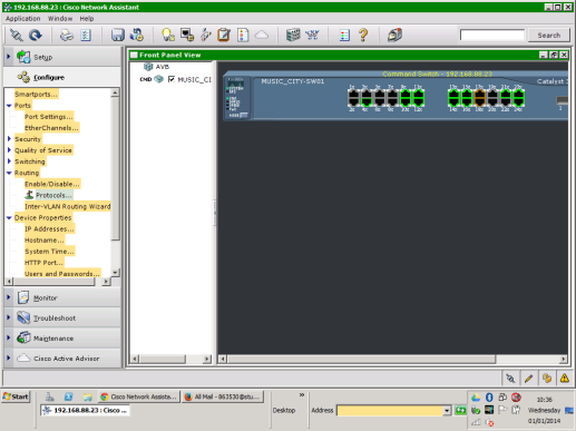 CISCO-NETWORK-[GUI]-ASSISTANT-+-GEE-SHUCKS!!!-THIS-IS-NEAT!!!