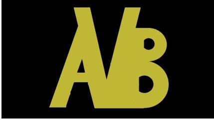 AVB-LOGO-002-I1a