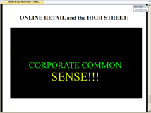 CORPORATE-COMMON-SENSE-SOLO